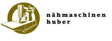 Nähmaschinen Huber